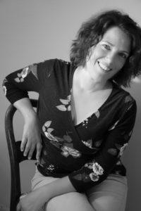 Jeanette Kohn